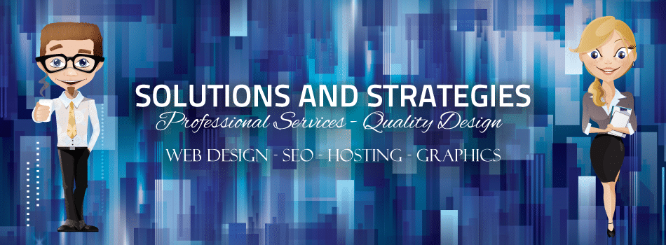 Salterra Search Engine Optimization