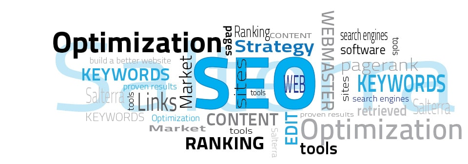 Image for Scottsdale SEO Company