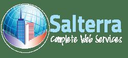 Scottsdale SEO by Salterra Logo