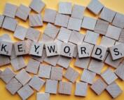 keywords-research Salterra SEO Scottsdale Image